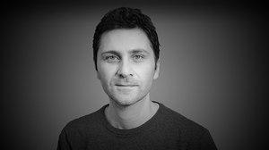 CG Supervisor Fabio Zangla Joins Framestore