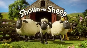 Giveaway: Win a Free Copy of the 'Shaun the Sheep: Seasons 3 and 4' DVD Set