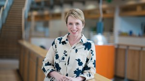 Sarah Cox Joins Aardman as Executive Creative Director