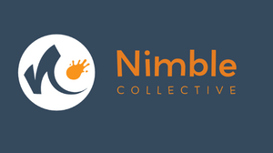 Nimble Collective's Bruce Wilson Promoted to Chief Scientist