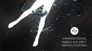 GLAS Animation Festival Unveils Spectacular Trailer for 2017 Edition