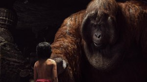 Creating a Photoreal Masterpiece: Rob Legato on the Virtual Cinematography of 'The Jungle Book'