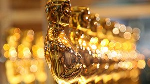 2017 Oscar Voting Guide: Animation & VFX Contenders Vying for Academy Awards
