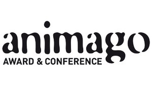animago AWARD 2017 Now Accepting Submissions