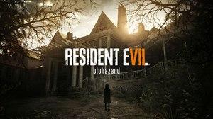 Review: 'Resident Evil 7: Biohazard'
