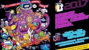 Bangkok International Digital Content Festival Set for March 20-24