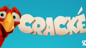 Squeeze Partners with Viacom18 to Bring 'Cracké' to India