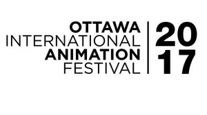 Ottawa International Animation Festival Opens Submissions For 2017