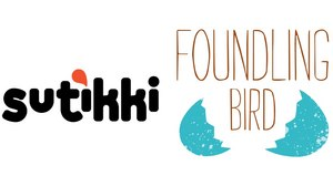 CBeebies Commissions Foundling Bird and Sutikki's 'Moon and Me'