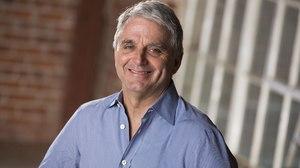 Unity CEO John Riccitiello to Deliver Keynote Address at VRLA Expo