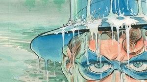 Society of Illustrators Celebrates Will Eisner Week
