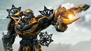 LAIKA Head Travis Knight Pivots to Live-Action with 'Transformers' Spinoff 'Bumblebee'