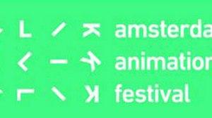 Call for Entries - KLIK Amsterdam Animation Festival