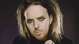 DreamWorks Animation Scuttles Tim Minchin's Musical 'Larrikins' Feature