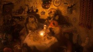 Animators Unearthed - Bonobostudio