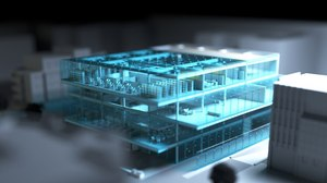 Chaos Group Releases V-Ray 3 for SketchUp