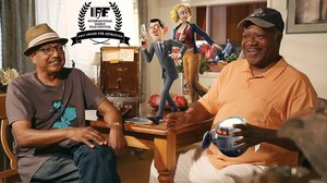 Punch TV Studios Launches Punch Animation