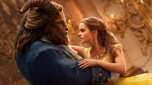 Disney's 'Beauty and the Beast' Delivers Record-Setting $170M Debut