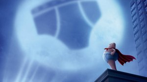 First Epic Trailer Unveiled for DreamWorks Animation's 'Captain Underpants' Feature