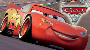 Edinburgh Fest To Host U.K. Premiere of Disney•Pixar's 'Cars 3'