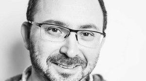 MPC New York Hires Vadim Turchin as CG Supervisor