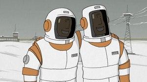 Animators Unearthed - Konstantin Bronzit