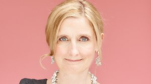 DreamWorks Animation Nabs Rights to Cressida Cowell's 'The Wizards of Once'