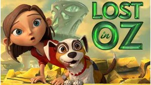 'Lost in Oz: Extended Adventure' Snags Five Daytime Emmy Nominations