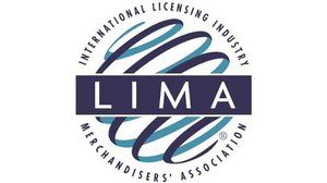 LIMA Receives Record Number of Submissions for International Licensing Awards
