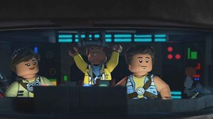 'Lego Star Wars: The Freemaker Adventures' Returns to Disney XD This Summer