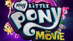 Lionsgate Unveils First Look at 'My Little Pony: The Movie'