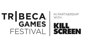 Inaugural Tribeca Games Festival Debuts April 28-29