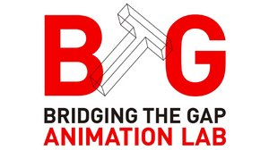Bridging The Gap Animation Lab Calls for Entries