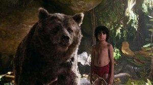 WATCH: MPC's Adam Valdez Talks 'Jungle Book' at FMX 2016