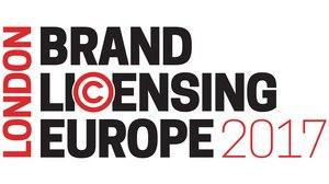 Brand Licensing Europe (BLE)