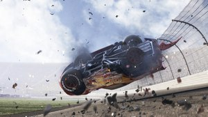 'Cars 3' Set to Tear Up the Track This June