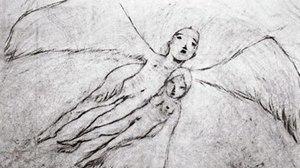 Animators Unearthed - Naoyuki Tsuji