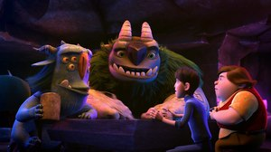 DreamWorks Animation Television Leads Daytime Creative Arts Emmys with 9 Awards