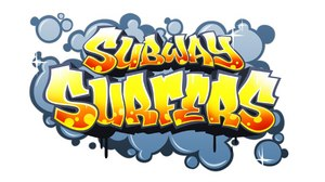 Sander Schwartz, SYBO Sign New Pact for 'Subway Surfers'