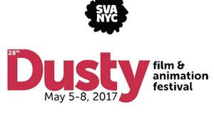 Presenters Announced for 28th Dusty Awards