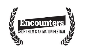 Encounters Festival Announces VR Storytelling Track & Competition