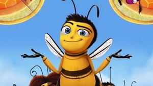 ABP 2017 to Celebrate 10-Year Anniversary of DreamWorks Animation's 'Bee Movie'