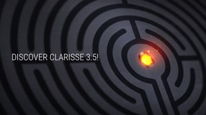Isotropix Announces Major Update for Clarisse