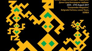 Call for animation for the FESA festival in Belgrade ends JULY 18th 2017