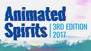 Animated Spirits Festival Returns to New York with New European Animation