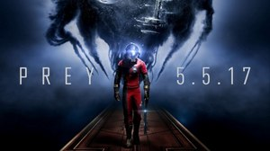 Review: 'Prey'