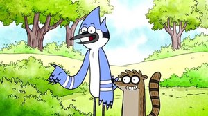 TBS Greenlights 'Close Enough,' New Animated Series from J.G. Quintel