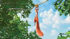 Open Road Cracks Open New Trailer for 'The Nut Job 2'