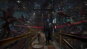 Framestore Reunites with James Gunn on 'Guardians of the Galaxy Vol. 2'