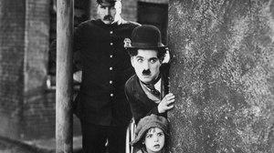 Superprod, Bidibul & Big Beach Join Forces to Reimagine Charlie Chaplin's 'The Kid'
